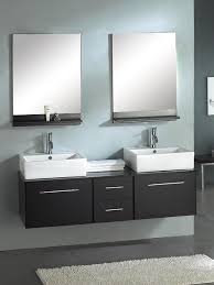Houzz Bathroom Vanity by Pretty Houzz Bathroom Vanities On Walnut Bathroom Vanities