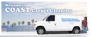 upholstery cleaning santa barbara coast carpet cleaning 20 residential and commercial clients