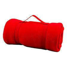 Outdoor Picnic Rug China Foldable Outdoor Picnic Rug From Xiamen Manufacturer Xiamen