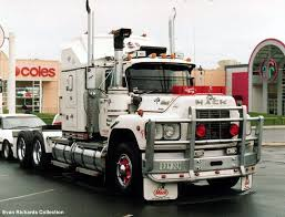 kenworth trucks australia evan richards australian truck pictures