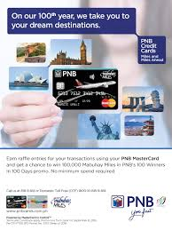 100 winners get the trip of their dreams as pnb celebrates the