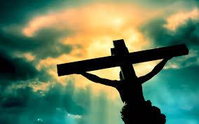 jesus christ on the cross wallpaper other wallpaper better
