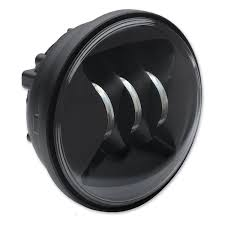 Fog Lights J W Speaker 6045 Led 4 5