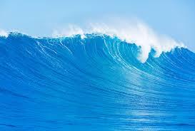 surf bg jpg