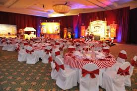 Silver Chair Covers Chair Covers With Sashes Disney Event Group