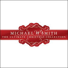 o christmas tree song lyrics michael w smith lyrics christian