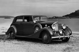 rolls royce vintage a breakdown of 10 luxury cars rappers recently rapped about