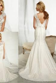 wedding dress search wedding dress search rosaurasandoval