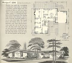 house plan drawings 59 images tickfaw louisiana house plans