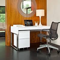 Office Furniture Desks Modern Office Furniture Office Desks Chairs Storage At Lumens