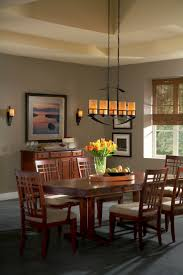 Dining Room Chandelier by Dining Room Sconces Marvelous On Other Inside Traditional Using