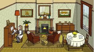 livingroom world schools living room