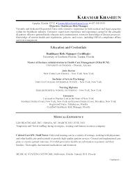 chronological essays sample career goals resume samples cover