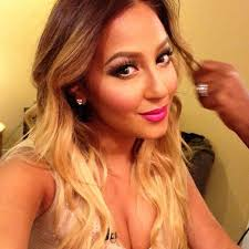 85 best adrienne bailon images on pinterest accessories