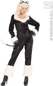 catwoman halloween costume mask best 25 catwoman fancy dress ideas on pinterest cat woman