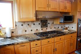 kitchen design articles the granite gurus spectrus granite kitchen by mgs by design