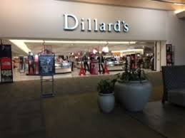 more stores to open in kentucky oaks mall for the holidays