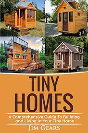 build homes tiny homes build your tiny home live grid in