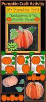 Halloween Math Crafts by 6832 Best Halloween Language Arts Ideas Images On Pinterest