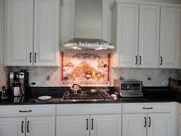 kitchen room design impressive kitchen canister sets in kitchen