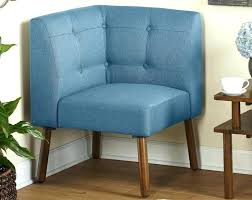 reading chairs for bedroom corner chair for bedroom aeromodeles