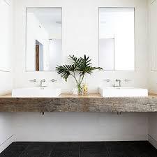 sink bathroom ideas vibrant bathroom vessel sink ideas cool impressive home designs