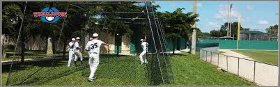 Cheap Backyard Batting Cages Backyard Batting Cage Houston 919 742 2030 For Sale Cages Netting