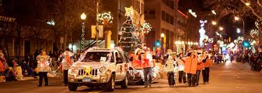 parade of lights 2017 tickets parade of lights sioux falls arts council
