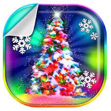 google imagenes animadas de navidad navidad fondos animados aplicaciones android en google play