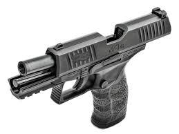 walther ppq laser light walther s ppq m2 pistol now available in 45 acp