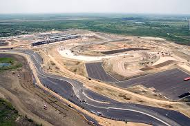 Circuit Of The Americas Track Map by Roundup New F1 Tickets Formula Expo Aerial Cota Photos Austin
