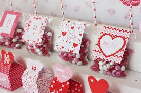 s day party decorations valentines day office ideas office valentines day ideas karas party