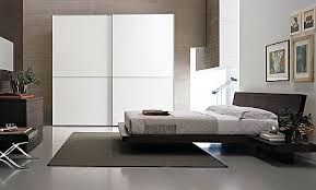 Italian Bedroom Designs Bedroom Designs From Italian Furniture Company Tomasella Modern