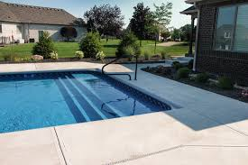 used pool tables for sale indianapolis angie s pool spa inc swimming pool builders