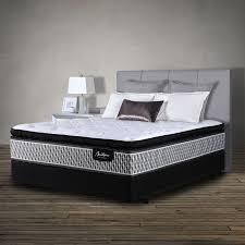 Serta Bed Frame Serta Mattresses Sleep Country Canada