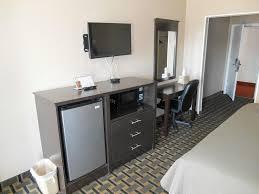 motel 6 tyler northwest tx booking com