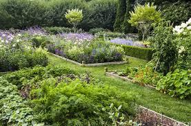 ina garten garden ina garten s gorgeous garden the simply luxurious life