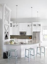 kitchen islands done right krista home