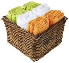 59 best towel folding images on pinterest towel animals towel