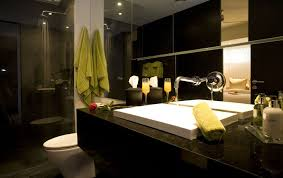 ideas for small guest bathrooms guest bathroom design with nifty modern guest bathroom design