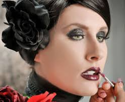 makeup artist school dallas tx make up artist school dallas beauty certification programs in