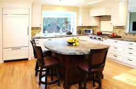 kitchen island table with chairs island kitchen tables with chairs table kitchen island table
