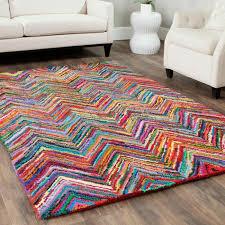 tapis de sol cuisine moderne tapis de sol cuisine moderne modern aatl