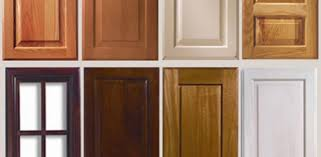 Kitchen Cabinet Door Replacement Beloved Ideas Kitchen Cabinets Direct Astounding Cart For Kitchen