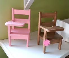 Small School Desk by Desk Chairs Childrens White Desk And Chair Set Doll School