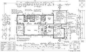 commercial floor plans free floor plans for small businesses rottenraw rottenraw