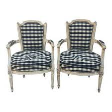 Vintage & Used Accent Chairs