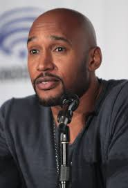 new lexus commercial model henry simmons wikipedia