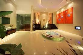 bollywood celebrity homes interiors bollywood celebrities homes lavish lifestyles brandsynario