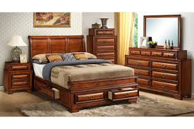 Discount Modern Bedroom Furniture by Why To Choose King Size Bedroom Sets Somats Com